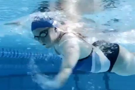 Paralympics: Public Enemy adapts C4 ad into recut music video as tribute to competitors