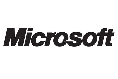 Microsoft: Starcom wins US account and global strategy duties