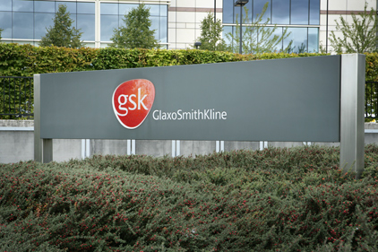 GSK: present at Market Access workshop
