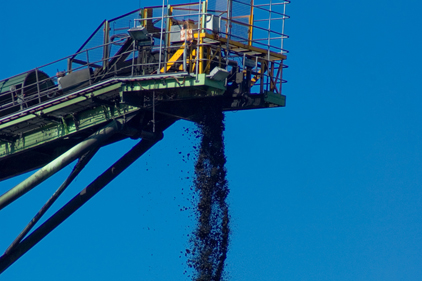 Coal mining: Anglo Pacific brings in Pelham