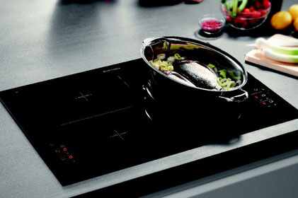 Electrolux hires DDA Public Relations to promote its partnership with the Cannes film festival