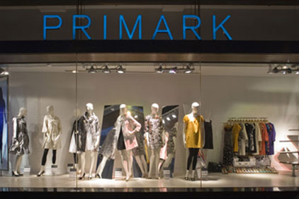 Primark: hits out at damning BBC Trust findings