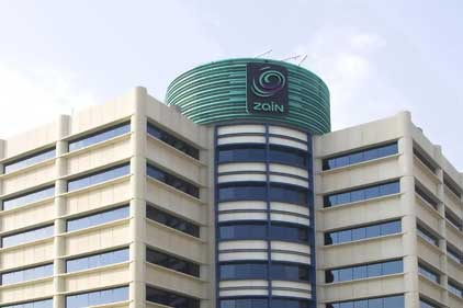 Zain: to launch an IPO in Iraq