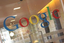 Google to face Treasury Committee over tax avoidance