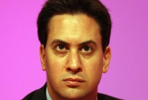 Miliband: Murdoch controls too much of the market