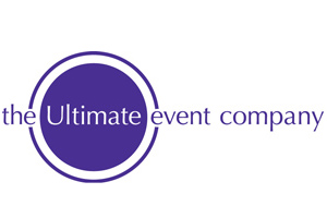 Appointment Group buys The Ultimate Event Company