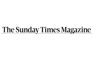 Sunday Times takes magazine exhibition on tour