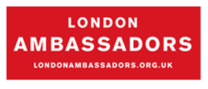 Arsene Wenger and Harry Redknapp back Mayor's 2012 Ambassador campaign