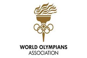 Wellington Barracks to host Olympians Reunion Center