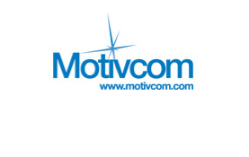 Motivcom is 87th in Times Top 100 list