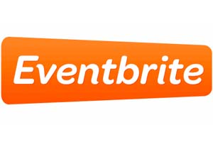 SurveyMonkey will be available through Eventbrite
