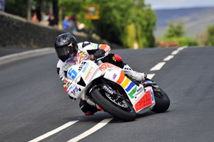 Isle of Man could launch TT race world series in 2014