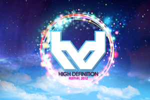 High Definition Festival promises 