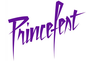 Princefest will bring two days of events to the ICA