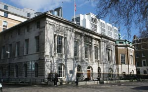 Trinity House