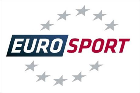 Eurosport: tops EMS poll for 16th year in succession