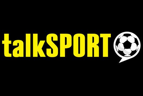 TalkSport: unveils first international broadcast partnerships