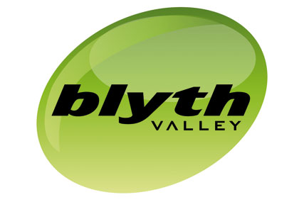 Blyth Valley: digital marketing business has gone to CheezeDMG