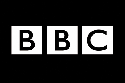 Dyke: BBC Trust is outdated