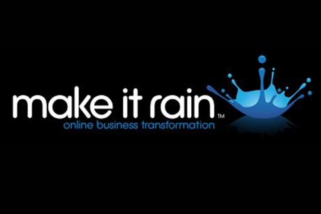 Make It Rain: Indicia acquires stake