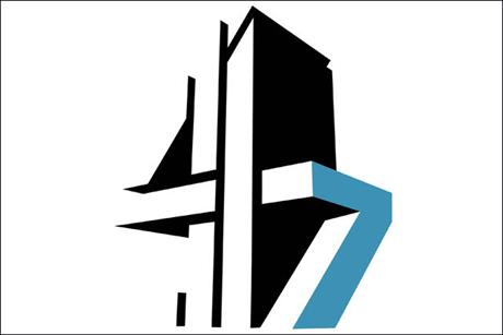 Channel 4: 4seven catch-up channel launched two weeks ago