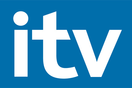ITV: Mike Clasper becomes non-executive senior independent director