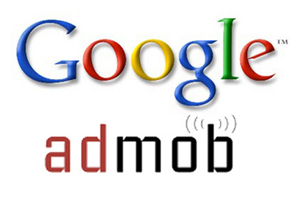 Google: AdMob acquisition cleared by US regulators