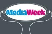 The Media Week Podcast - 23 October 2008