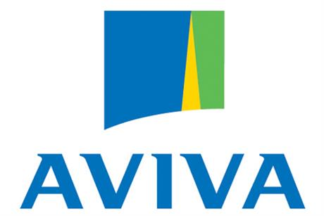 Key people: Aviva