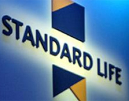 White Light Media relaunches Standard Life magazine