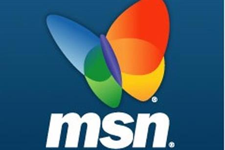 MSN: Peter Clifton is appointed executive producer