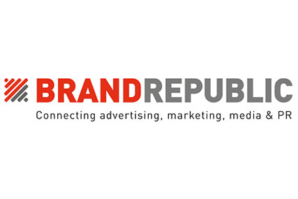 Brand Republic: a change is gonna come