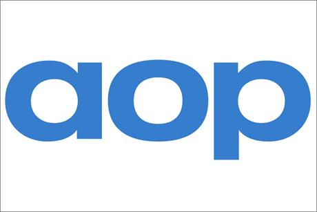 AOP Awards: entries now open
