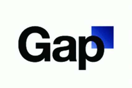 Gap: new logo sparks storm on social media sites