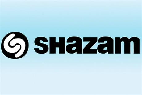Shazam: acquires Synchronized Lyrics technology