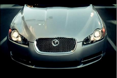 Jaguar: Matt Damon film helped deliver 1.4 million impacts for XF model