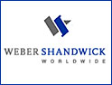 Polansky to head US operations of Weber Shandwick