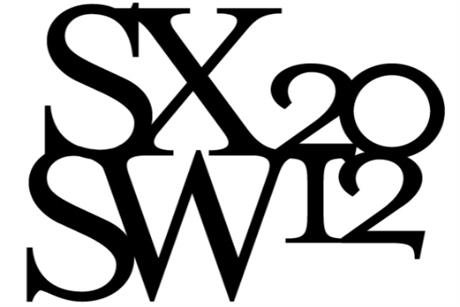 What to expect from SXSW 2012