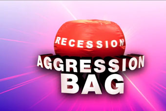 Office Depot 'recession agression' by Y&R New York