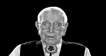 Gatorade ad... narrated by UCLA coach John Wooden