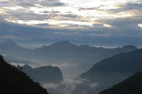 Yunnan province: Wind power curtailments hit southern parts of China for the first time in 2012 (photo:treasuresthouhast)