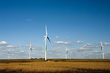 Big wind buyer: Excel Energy wants to see the PTC replaced with different credits