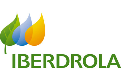 Iberdrola has operated in Brazil since the late 1990s