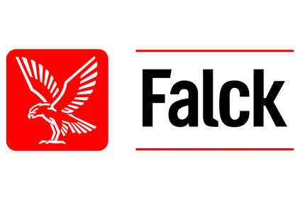 Falck: merger
