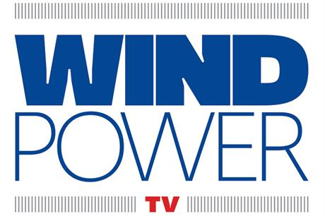 Windpower Monthly TV to launch at EWEA 2013