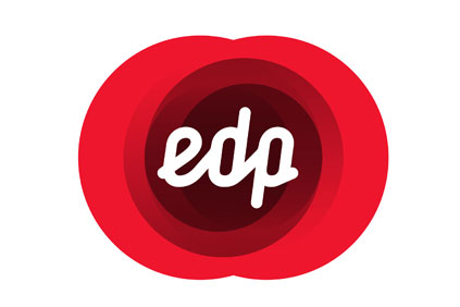 EDP...profit rise aided by wind