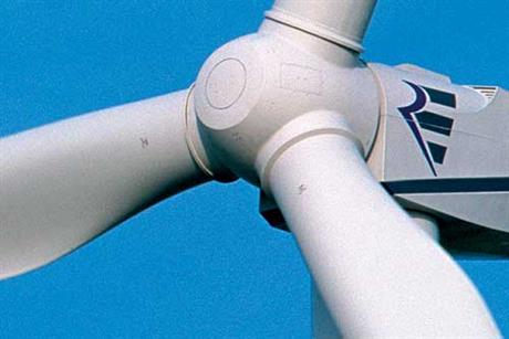 Repower wins 26 MM92 turbine deal from RES subsidiary