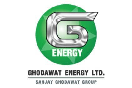 Ghodawat aims to spread its supplier base with £39.8m Hyosung contract