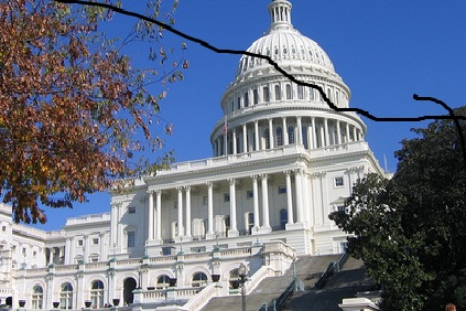 US Senate: a bipartisan group is pushing for new RES legislation