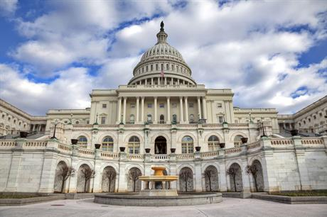 Lobbying… AWEA has suggested a six-year phase-out of the PTC to Congress